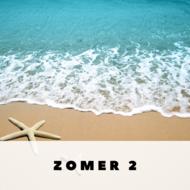 Zomervakantie 2 (13/7/2020-17/7/2020)
